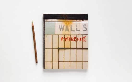 walls-notebook-1-550x343